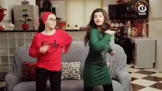 دارنا شو الموسم 2 الحلقة 3 | Darna Show Saison 2 Episode 3 -