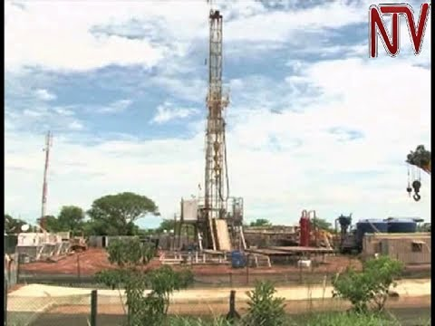 Government to issue three oil exploration licenses