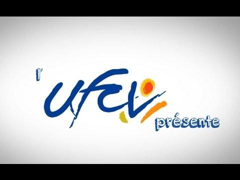Le Bafa avec l'Ufcv