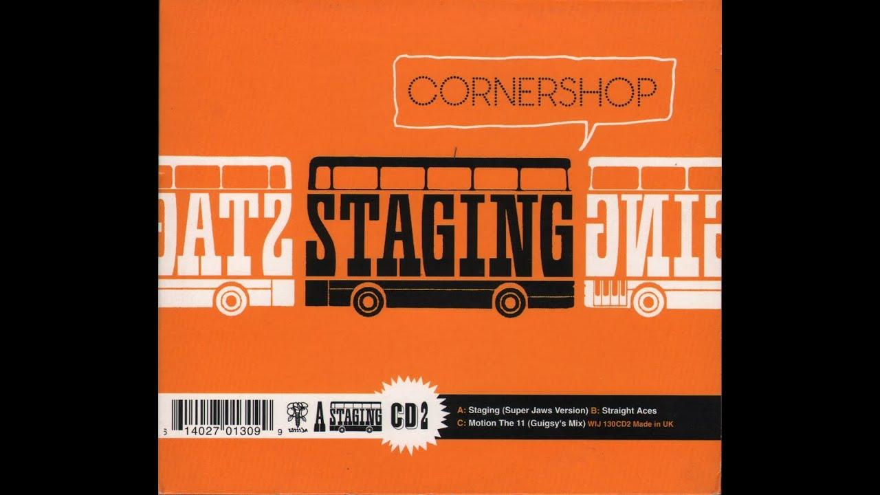 cornershop-staging-the-plaguing-of-the-raised-platform-tjinder-singh-cornershop