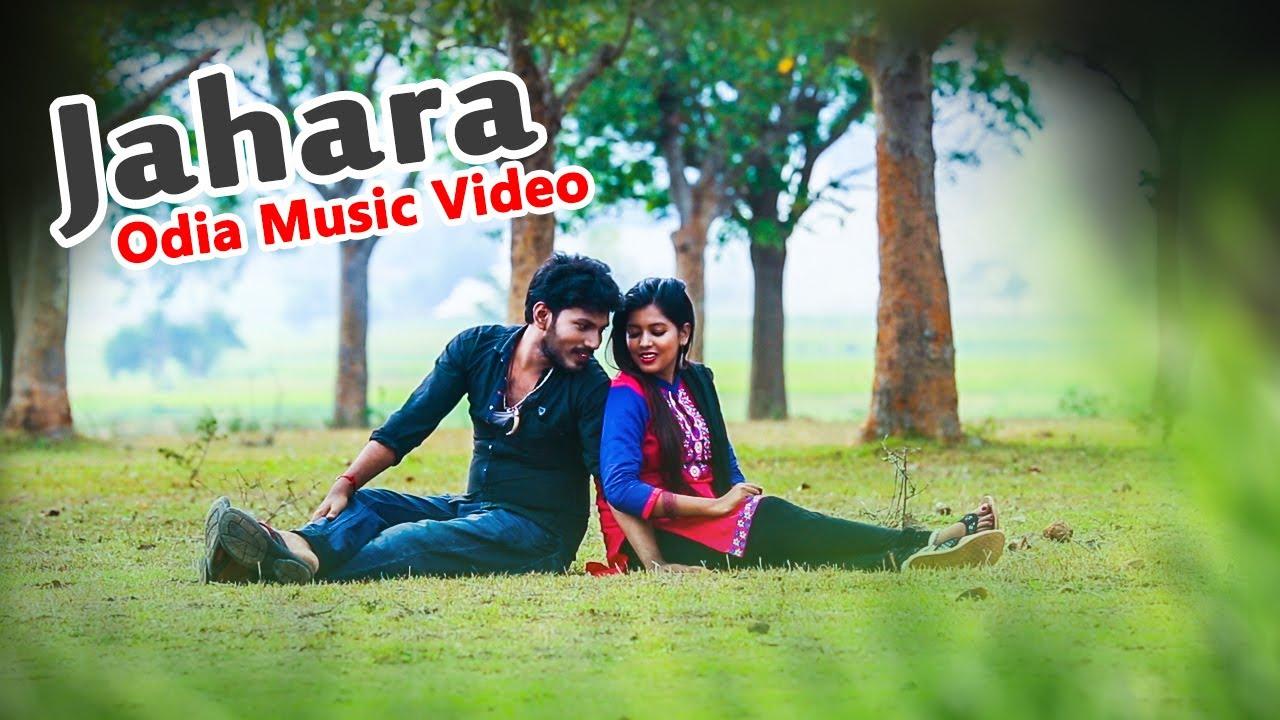 Download Jahara - Odia Sad Music Video   Hd Videos