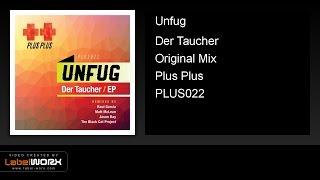 Unfug - Der Taucher (Original Mix)