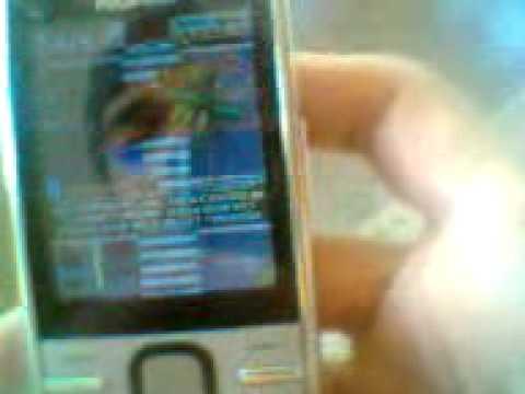 Gangstar Rio : City Of Saints Java Gameplay Mp3