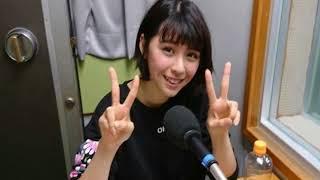 ナイスみれい! 田中美麗 (SUPER☆GiRLS) 【ゲスト】 宮崎理奈 ラジオ ...