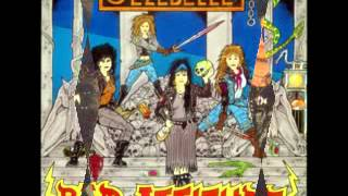 Jezebelle - Ain