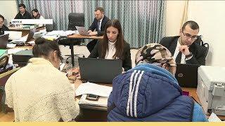 Обманутым дольщикам начали выплачивать компенсации в Якутии