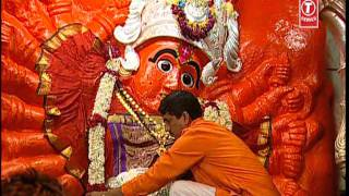 Saptashrungi Dhav Ghe [Full Song] Aai Saptashrungi Gondhada Ye