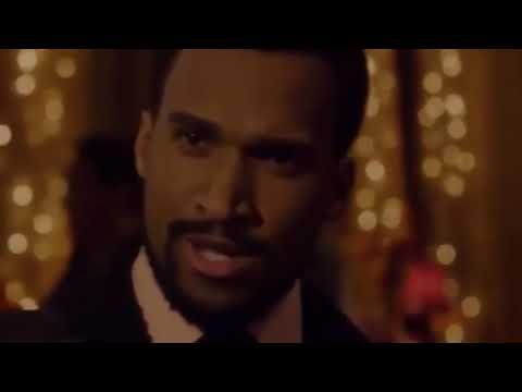 Download A Gift To Remember 2017   Hallmark Christmas Movies 2017 New Release