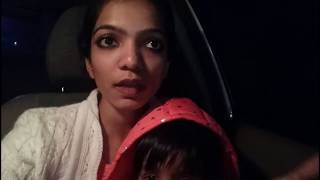 GOING TO EXHIBITION2018|| INDIAN EXHIBITION TOUR