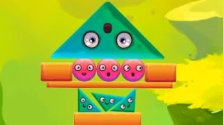 SUPER STACK GAME WALKTHROUGH |  | KIDS GAMES