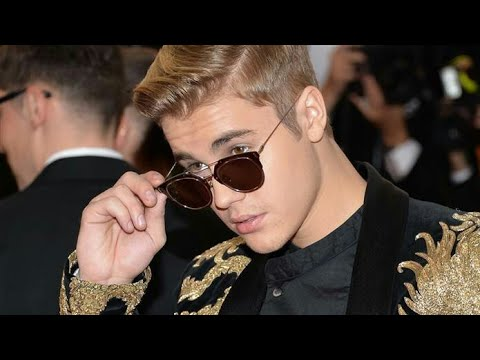Justin Bieber - Simple English the free encyclopedia