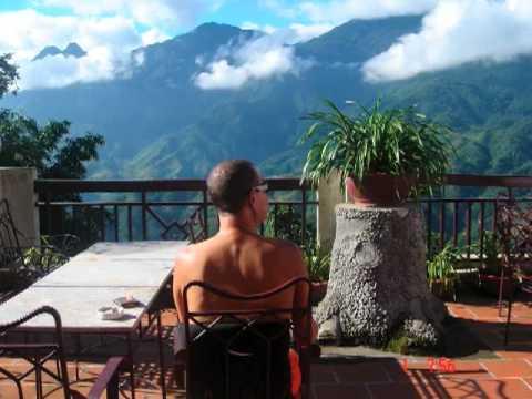 Vietnam Travel: Hanoi, Moc Chau, Mai Chau, Son La, Dien Bien Phu, Sapa