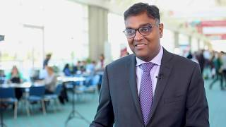 VTE in cancer patients treated with immunotherapy