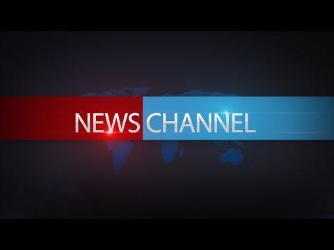 News Channel TV - Canlı Yayın, kurdistan, kurdish, turkçe, Turkey, Amed,canlı, الأكراد, كردستان