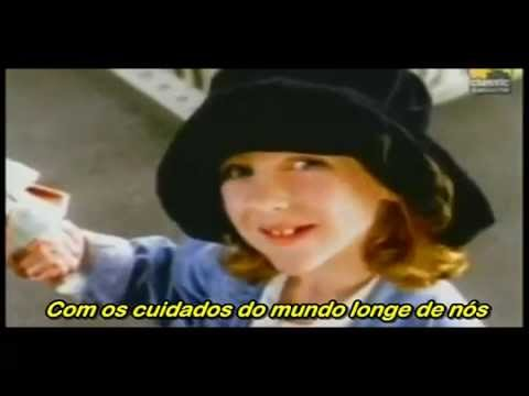 Louis Armstrong - We have all the Time in the World (Legendado)
