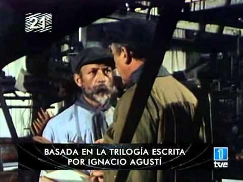 La n de tu vida 8 21: La saga de los Rius 1976