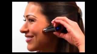 Слуховой аппарат усилитель звука(Описание., 2015-08-21T03:33:29.000Z)