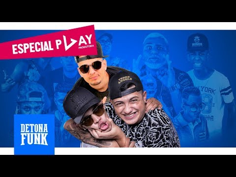 MC WM e MCs Jhowzinho e Kadinho - Aquecimento das Potranca DJ Gege e DJ Will O Cria