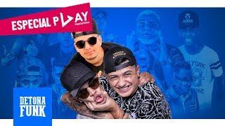 Baixar MC WM e MCs Jhowzinho e Kadinho - Aquecimento das Potranca (DJ Gege e DJ Will O Cria)