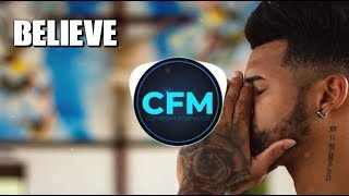 BELIEVE - Royalty Free Music (Without Copyright Hip Hop Beat 2019) (Download Online Youtube music)