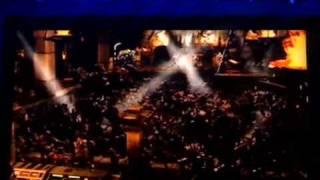 Sacred 2 - Blind Guardian [Last Concert / Abschiedskonzert]