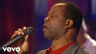 Gaither Vocal Band - I Walked Today Where Jesus Walks [Live]