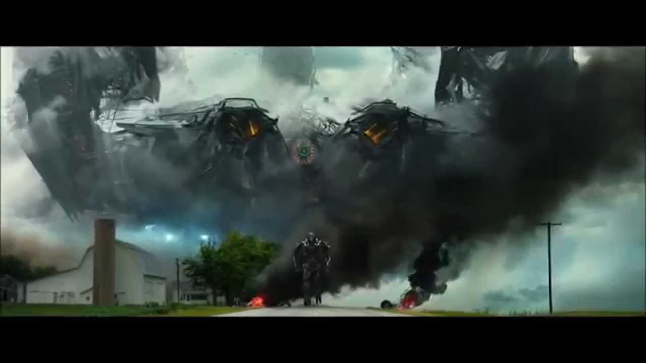 imagine-dragons-battle-cry-musicvideo-from-transformers-age-of-extinction-the-riddler