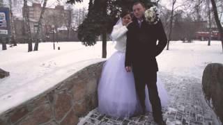 Клип Ксюша и Антон