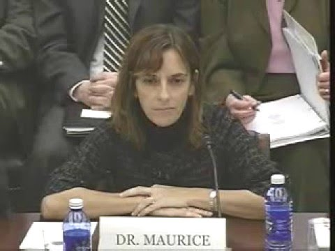 Hearing: Aviation and the Emerging Use of Biofuels