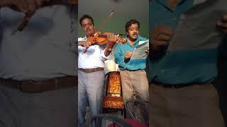 Madhyamavathi ragam songs PART 3