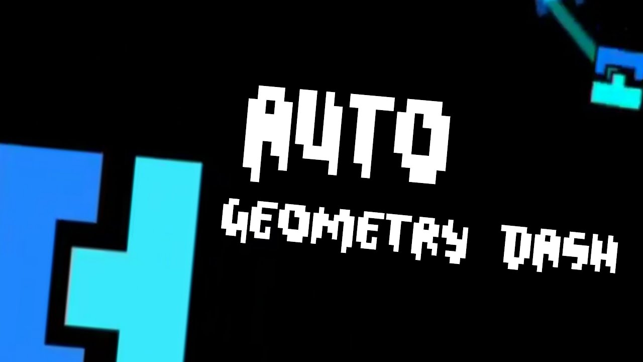how to change practice music in geometry dash