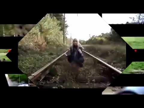 Девушка в поезде (2016) — КиноПоиск
