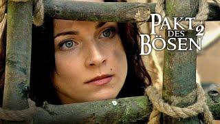 Pakt des Bösen 2 - Die Rückkehr (Action, Abenteuer, Spielfilm, komplett Deutsch, kostenlos sehen)