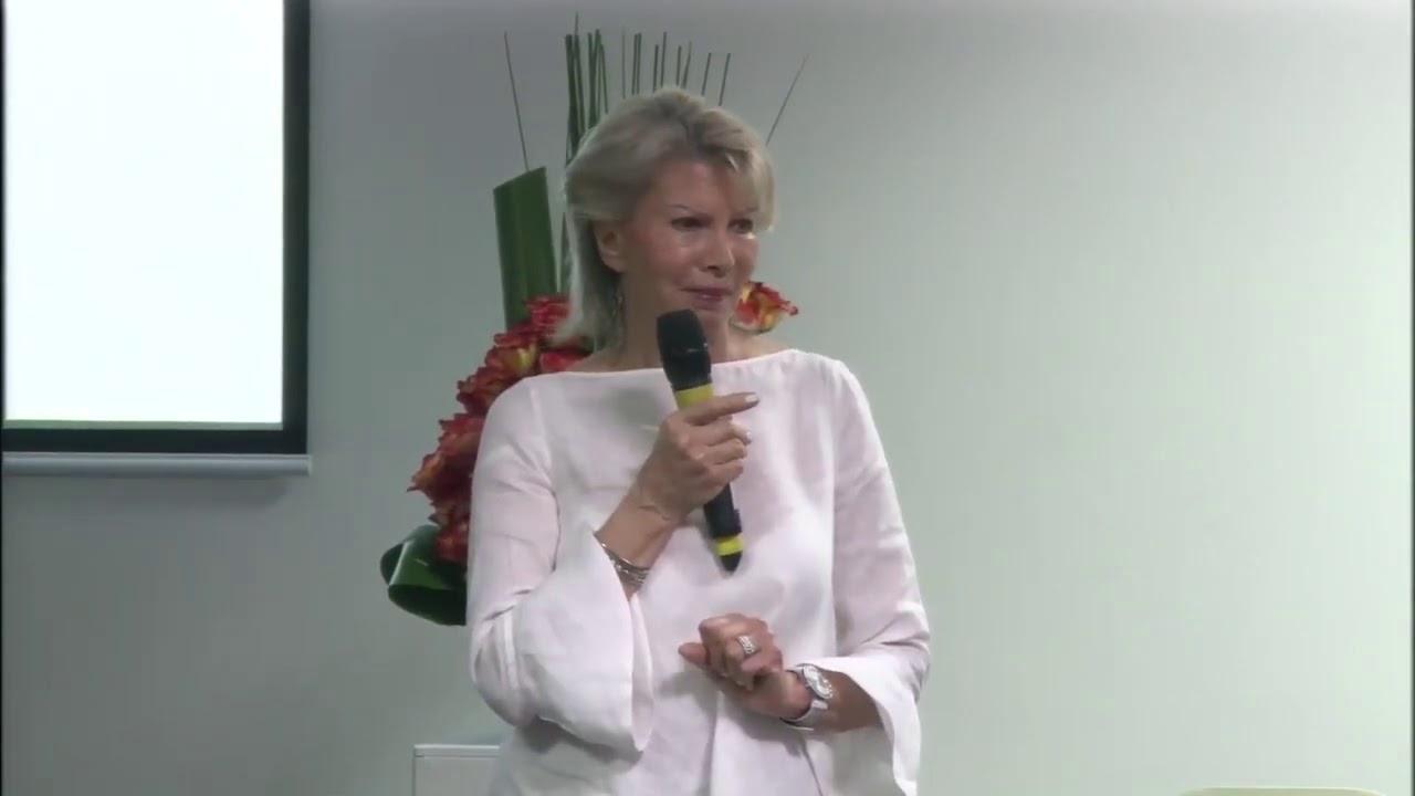 Sophie Hellinger in Brasil 2020