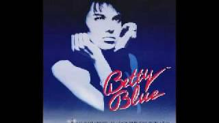 Betty Blue 37.2° le Matin Gabriel Yared Maudits Manèges