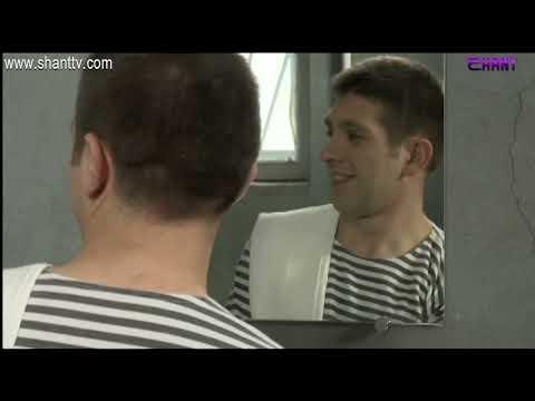 Բանակում/Banakum 1 -  Սերիա 121