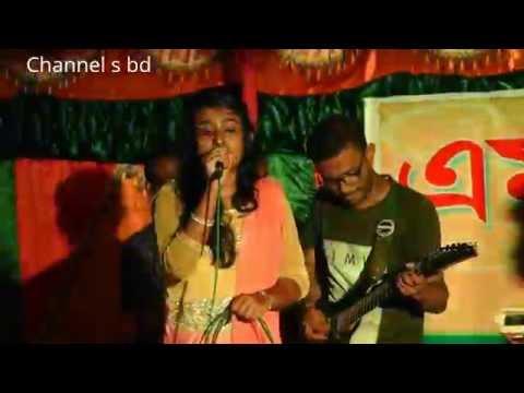 durga-puja-song-2016/-পূজার-গান-২০১৬