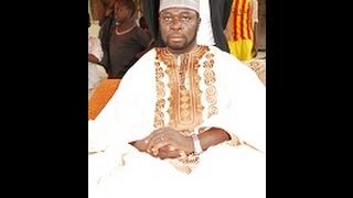 Sheikh Shariff Sani-Tudun Wada