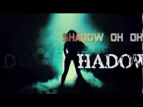 Jamie Drastik feat Pitbull , Havana Brown -  Chasing Shadows  NEW HIT 2013