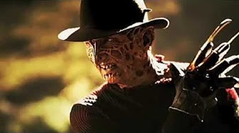 Freddy Krueger lebt   Hörspiel 5