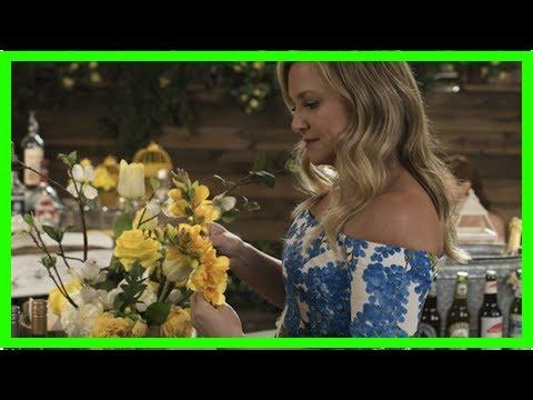 Breaking News | Grey's Anatomy Season 14 Finale Recap: Jolex Say 'I Do'; April, Arizona, 'Adieu'