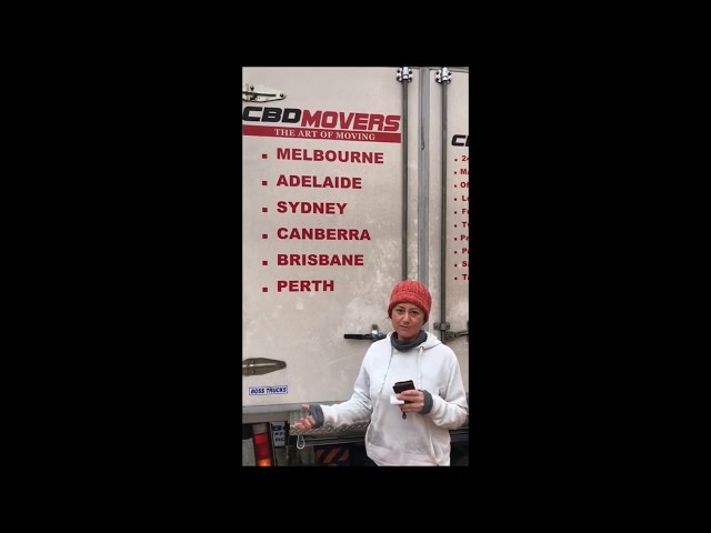 Professional Piano movers and Removalists in Reservoir, VIC