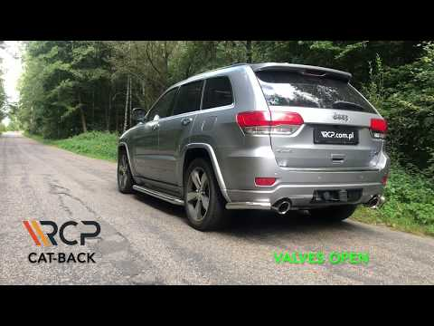 jeep-grand-cherokee-5.7-v8-|-rcp-exhausts-|-cat-back-exhaust