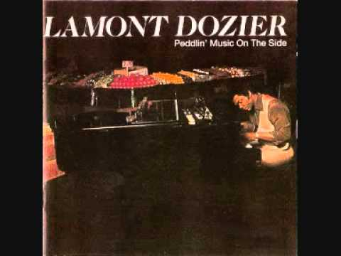 Lamont Dozier Going Back To My Roots Part 12
