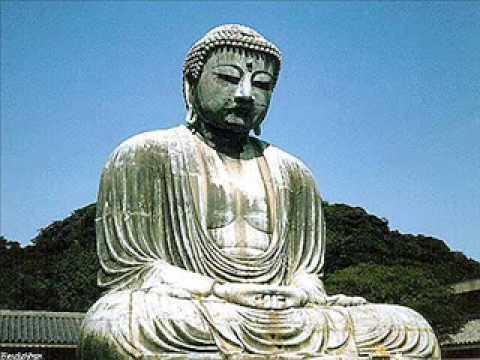 Zen & Buddha Bar Music