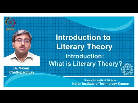 noc18--hs31-lecture-01-introduction:what-is-literary-theory?