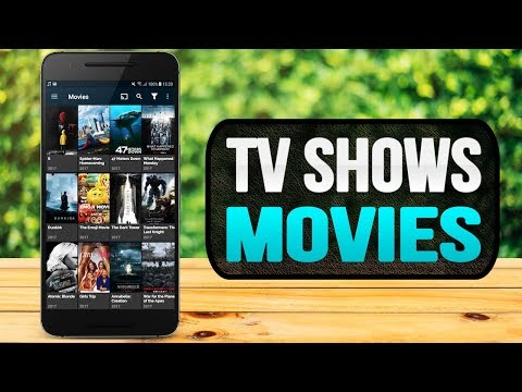 Best NETFLIX Alternative For Android  Movies, TV s, Anime, Live TV  All in One APP