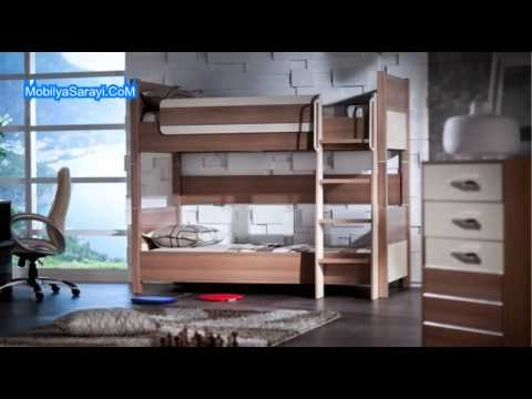 Bellona Ranza Modelleri 2019 2020
