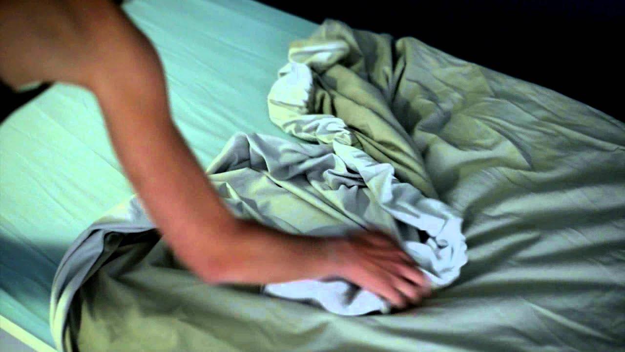 Louis le sec le film pour le pipi au lit youtube - Nettoyer matelas pipi au lit ...