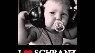 Schranz Mix